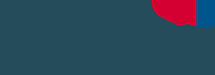logo-vigeoeiris-1x