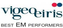 Best-EM-Performers-400x182